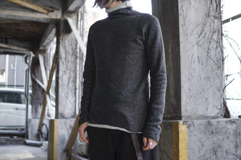 ALUBUS STAFF BLOG [SIMPLE STYLE]