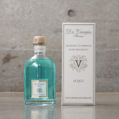 Dr. Vranjes ACQUA <水> (250ml)