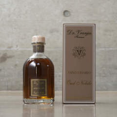 Dr. Vranjes OUD NOBILE <ウード・ノービレ> (250ml)