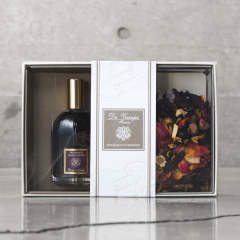 Dr. Vranjes ROSSO NOBILE<ロッソ・ノービレ> [100ml Spray+50g Pot Pourri]