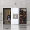 Dr. Vranjes ROSSO NOBILE<ロッソ・ノービレ> [25ml Spray+50g Pot Pourri]