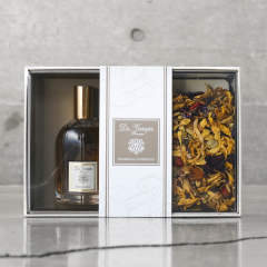 Dr. Vranjes MELOGRANO<ザクロ> [100ml Spray+50g Pot Pourri]