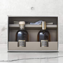 Dr. Vranjes OUD NOBILE [Duo 100 (100ml+100ml Spray)]