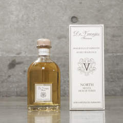 Dr. Vranjes NORTH <北> (250ml)