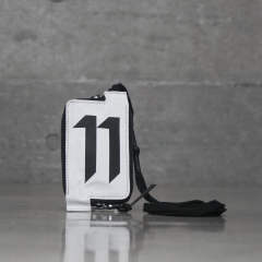 11 By Boris Bidjan Saberi  [WALLET1]